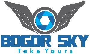 Official Bogor Sky Blog