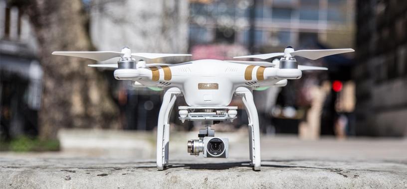 Infographic Panduan Membeli Drone Untuk Pemula