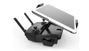 Dji Mavic Pro Tablet Holder - Bogor Sky